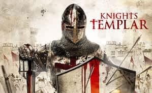 Knights Templar, Knights of Christ