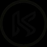 Kangsoel Blog