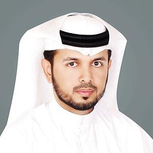Download Murottal Merdu Khalifa at Tunaiji