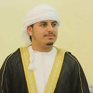 download murottal syeikh Hazza Al Balushi