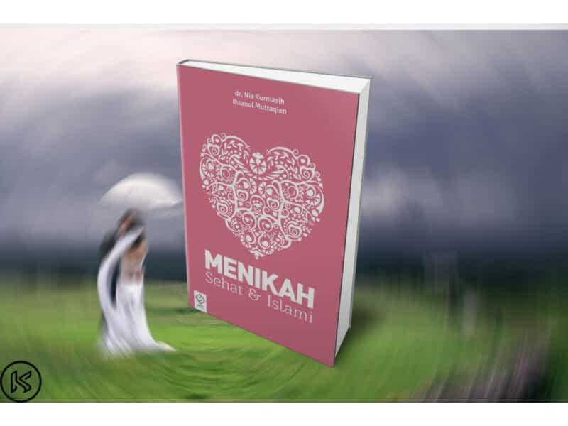Menikah Sehat dan Islami