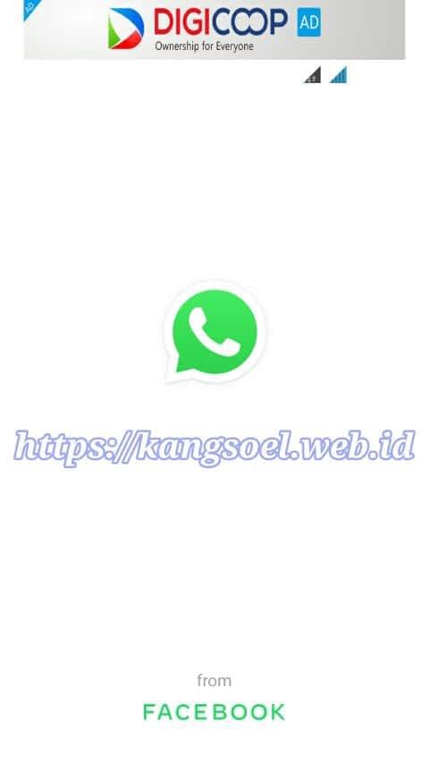 Whatsapp lite terbaru april 2020 v.6.20 com.soula2 1