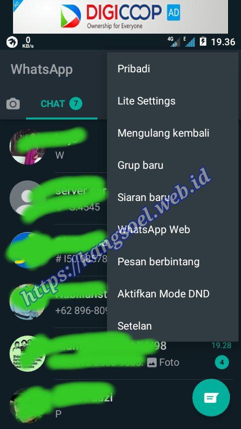Whatsapp lite terbaru april 2020 v.6.20 com.soula2 4